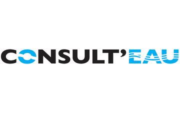 Consult'EAU