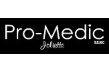 Pro Médic SENC -   Clinique de l'apnée du sommeil à Joliette
