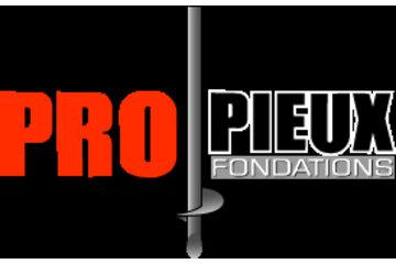 Pro Pieux Fondation Lanaudiere