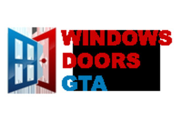 Windows Doors GTA