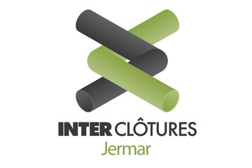 Clotures Jermar Inc.