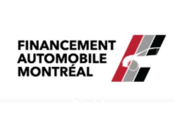 Financement Automobile Montréal