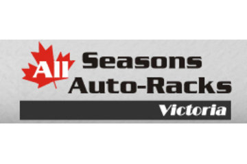 All Seasons Auto Racks