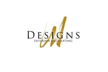 M Designs Interior Decorating