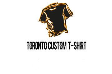 Brampton Custom T-Shirts & Photo Studio