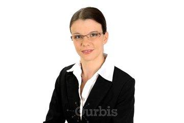 Nadine Rousseau, avocate