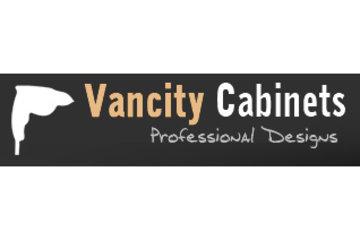 Vancity Cabinets