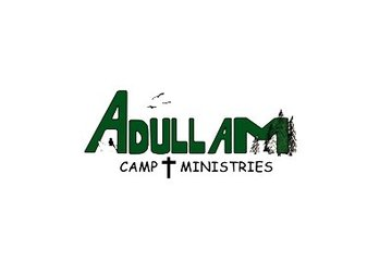Adullam Camp Ministries