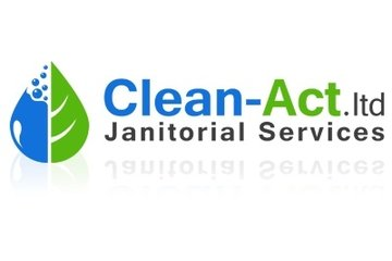Clean-Act Ltd. in edmonton: Clean-Act Ltd.