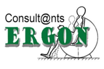 Consultants Ergon