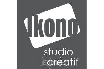 Ikono Studio Créatif
