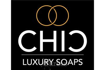 CHIC Luxury Soaps