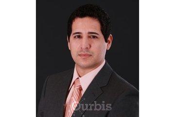 Peter Barreto , Mortgage Broker , DLC Leading Edge