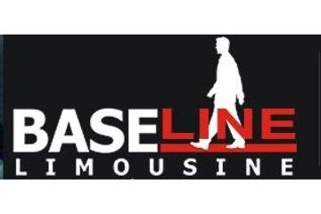 Baseline Limo Service