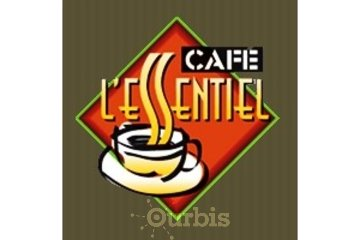 Café l'Essentiel