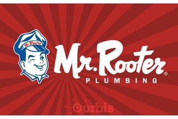 Mr Rooter Plumbing Of Cambridge ON