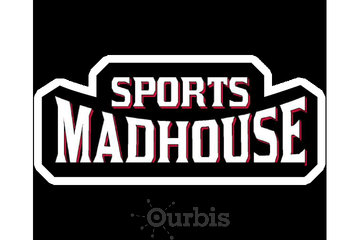 The Sports Madhouse