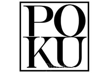Po Ku Design Build