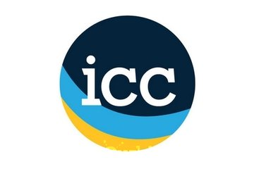 ICC Compliance Center Inc