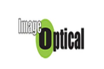 Image Optical West