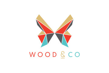 Wood & Co Creative in Sherwood Park