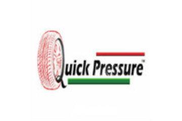 Tire Pressure Valve Caps