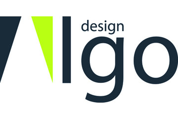 Algo Design Inc