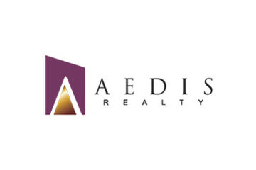 Aedis Realty