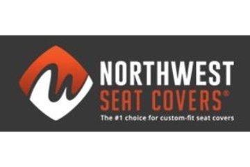 SCC Northwest Mfg Ltd
