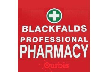 Blackfalds Professional Pharmacy