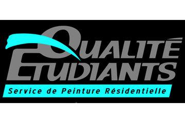 Qualité Etudiants Inc à Québec