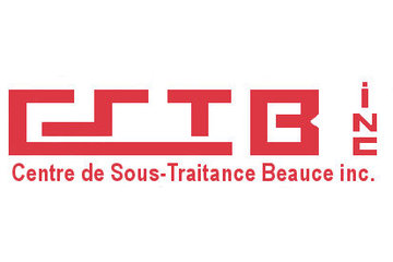 Rembourrage C S T B in Saint-Georges: Rembourreur