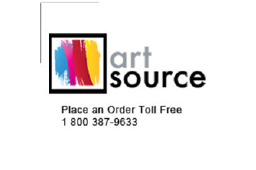 Art Source | Art Posters For Sale Canada