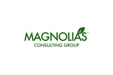 Magnolias Consulting