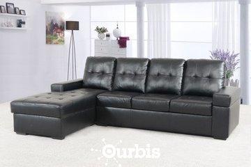 Mega Furniture Import Ltd