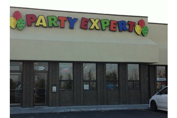 Party Expert in Longueuil
