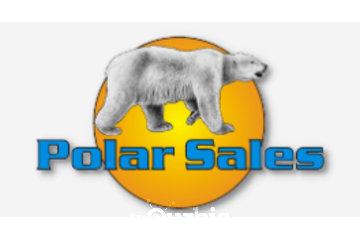 Polar Sales