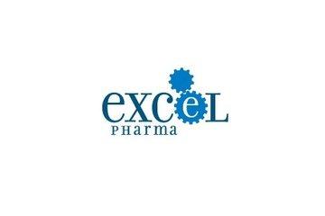 Excel-Pharma Québec Inc