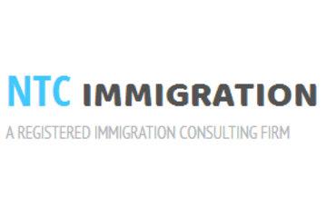 NTC Immigration