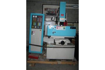 Machinerie Transocean Compagnie Inc à Saint-Laurent: Creator CJ-230