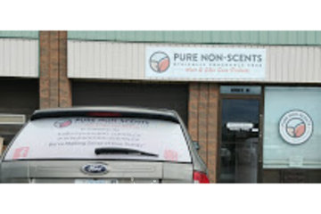 Pure Non-Scents Ltd in st. catharines
