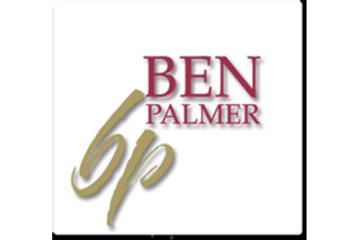 Ben Palmer Real Estate Oakville