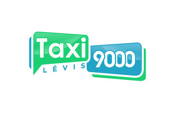 Taxi 9000