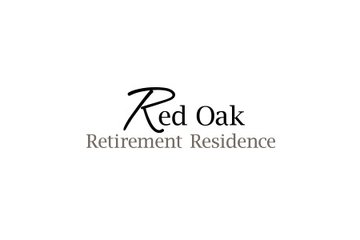 Red Oak Retirement Residence