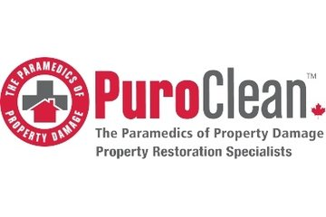 PuroClean Property Restoration