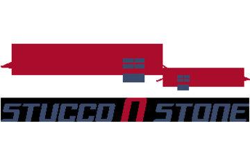 Stucco N Stone