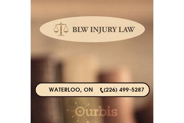 BLW Injury Law