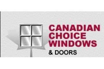 Canadian Choice Windows & Doors Ontario