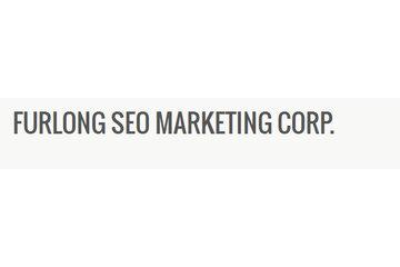 Furlong SEO Marketing Corp.