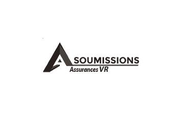 Soumissions Assurances VR